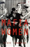 Mafia Women - Clare Longrigg
