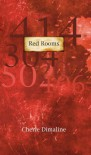 Red Rooms - Cherie Dimaline