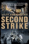 Second Strike - Mark Abernethy