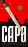 Capo - Peter Watson
