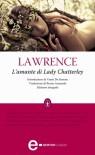 L'amante di Lady Chatterley - D.H. Lawrence, Vanni De Simone, Bruno Armando