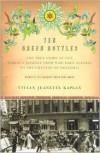 Ten Green Bottles: The True Story of One Family's Journey from War-torn Austria to the Ghettos of Shanghai - Vivian Jeanette Kaplan