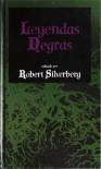 Leyendas negras - Terry Pratchett, Robert Silverberg, George R.R. Martin, Raymond E. Feist