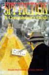 Spy Fiction: A Connoisseur's Guide - Donald McCormick