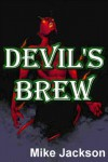 Devil's Brew (Janitors) - Mike Jackson