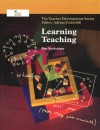 Learning Teaching: A Guidebook For English Language Teachers - Jim Scrivener