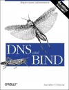 DNS and BIND - Paul Albitz, Paul Albitz