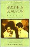 SIMONE DE BEAUVOIR (Virago Pantheon Pioneers) - Judith Okely, Simone de Beauvoir, Patrick O'Brian