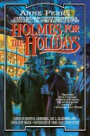 Holmes for the Holidays - Various