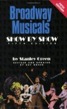 Broadway Musicals - Show by Show - Stanley Green