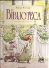 La biblioteca - Sarah Stewart, David Small, Francesca Lazzarato