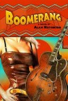 Boomerang - Alan L. Hutcheson