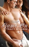 Game On - Tracy Solheim