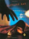Emperor's Ring - Satyajit Ray
