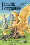 Fantastic Companions - Julie E. Czerneda, Sarah Jane Elliott