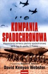 Kompania Spadochronowa - David Kenyon Webster