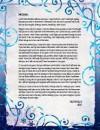 Ash's Letter to Meghan - Julie Kagawa