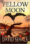 Yellow Moon - David Searls