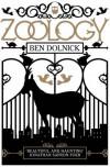 Zoology - Ben Dolnick