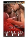 Only One Love - Marilyn Lee