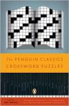 The Penguin Classics Crossword Puzzles - Ben Tausig