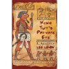 King Tut's Private Eye - Lee Levin