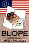 Blope - Sean Benham