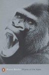 Planet of the Apes - Pierre Boulle, Xan Fielding, Brian W. Aldiss