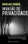 Invasão de Privacidade - Harlan Coben