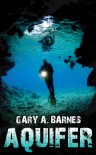 Aquifer - Gary Barnes