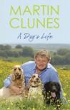 A Dog's Life - Martin Clunes