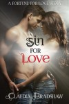 Sin For Love - Claudia Bradshaw