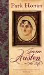 Jane Austen: Her Life - Park Honan