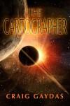 The Cartographer - Craig Gaydas