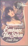 Embrace the Storm - Lynda Trent