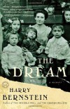 The Dream: A Memoir (Random House Reader's Circle) - Harry Bernstein