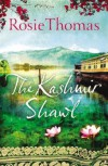 The Kashmir Shawl - Rosie Thomas