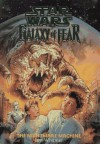The Nightmare Machine - John Whitman
