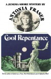 Cool Repentance - Fraser Antonia
