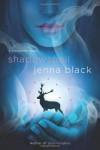 Shadowspell (Faeriewalker) - Jenna Black