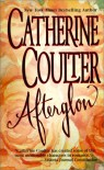 Afterglow - Catherine Coulter