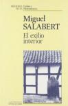 El exilio interior - Miguel Salabert
