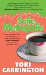 Sofie Metropolis - Tori Carrington