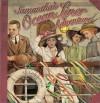 Samantha's Oceanliner Adventure - Dottie Raymer