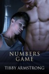 Numbers Game (Hollywood Book 5) - Tibby Armstrong