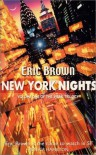 New York Nights - Eric Brown