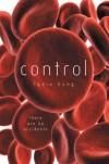 Control  - Lydia Kang