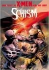 X-Men - Schism - Jason Aaron,  Paul Tobin,  Carlos Pacheco (Illustrator),  Frank Cho (Illustrator),  Henry Clayton (Illustrator)