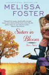 Sisters in Bloom (Love in Bloom: Snow Sisters #2) - Melissa Foster
