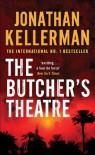 The Butcher's Theatre - Jonathan Kellerman